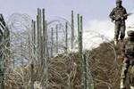 Đêm thứ Sáu, quân đội Pakistan nã 7000 viên đạn qua biên giới Ấn Độ