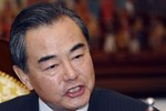 """China Post: Trung Quốc """"đã làm quá tốt"""" để xóa tan mọi hy vọng về COC"""
