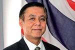 ASEAN thống nhất cao độ cùng nói chuyện với Trung Quốc về Biển Đông