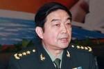 Tướng Trung Quốc đi Mỹ thăm dò chiến lược của Washington ở Biển Đông