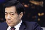 Trung Quốc truyền hình trực tiếp phiên tòa xử Bạc Hy Lai với báo chí