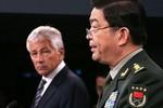 Thường Vạn Toàn: Mỹ chớ nhằm mục tiêu vào Trung Quốc