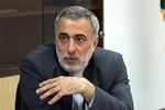 Quan chức Iran: Nếu Mỹ tấn công Syria, Damascus sẽ san phẳng Israel