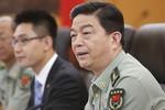 Trung Quốc vẫn đòi đàm phán tay đôi tranh chấp đa phương ở Biển Đông