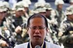 Tổng thống Philippines hủy thăm Trung Quốc, Bắc Kinh nói không mời