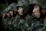 Trung Quốc phát triển sức mạnh QS chiếm thế thượng phong cường quốc