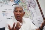 Philippines, Nhật đối phó thủ đoạn TQ thay đổi hiện trạng Biển Đông