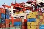 Trung Quốc ra đòn kinh tế gây sức ép với Philippines về Biển Đông