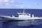 Strategy Page: Pháp giúp Philippines đối phó Trung Quốc ở Biển Đông