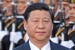 """Trung Quốc """"can thiệp có chọn lọc"""" các vấn đề quốc tế"""