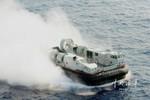 Hoàn Cầu: Nhật Bản mở hội nghị 13 nước ven biển kiềm chế Trung Quốc
