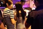 Trung Quốc điều động hơn 800 cảnh sát truy bắt 8 gái mại dâm