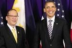 Obama và Anquino sẽ không né tránh Trung Quốc ở Biển Đông