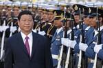 """Nghị sĩ Indonesia: Thất vọng """"thiện chí"""" của Tập Cận Bình ở Biển Đông"""