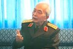 AP: Đại tướng Võ Nguyên Giáp là một anh hùng dân tộc