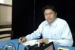 Philippines: Mua sắm chiến đấu cơ không liên quan gì đến Trung Quốc