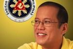 Tổng thống Aquino: 75 khối bê tông ở Scarborough không đáng quan tâm