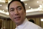"""""""Một số nhóm lợi ích Philippines muốn thỏa hiệp với TQ ở bãi Cỏ Rong"""""""