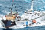 """Tàu cá Hồng Kông sẽ ra Trường Sa tuyên truyền """"chủ quyền"""" bất hợp pháp"""