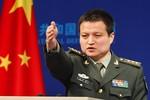 TQ công bố khu vực phòng không, áp dụng phòng thủ khẩn cấp ở Hoa Đông