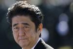 Hoàn Cầu: Muốn đấu với Trung Quốc, Shinzo Abe cứ dẫn Nhật Bản tới!?