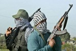Cảnh sát Yemen: 2 giảng viên quân sự Nga bị bắn chết