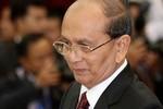 Myanmar: Nếu TQ gây áp lực về Biển Đông, sẽ bắt chước Brunei