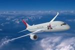 2 hãng hàng không lớn nhất Nhật Bản ngừng xin phép, báo cáo Trung Quốc