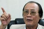 Ts Trần Công Trục: Âm mưu thủ đoạn đằng sau khu nhận diện PK Hoa Đông