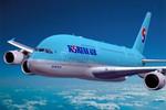 """Hàn Quốc chỉ đạo các hãng hàng không DD không """"xin phép, báo cáo"""" TQ"""