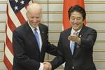 Mỹ cam kết sẽ bảo vệ Senkaku, nhưng không muốn bị kéo vào đụng độ