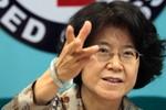 Đại sứ Trung Quốc: Lập thêm ADIZ (ở Biển Đông) là quyền của Bắc Kinh?!