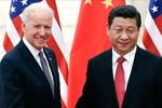 Hàn Quốc: Mỹ đang thỏa hiệp với Trung Quốc về ADIZ Hoa Đông