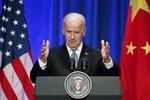Phó Tổng thống Mỹ đã tránh phản ứng thái quá, khiêu khích Trung Quốc
