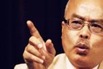 Chuyên gia HK: Jang Song-thaek bị loại vì khinh Kim Jong-un thiểu năng