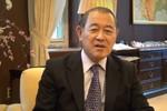 """""""Nhật và ASEAN không thống nhất sẽ càng khiến Trung Quốc bành trướng"""""""