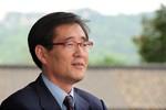 Loại Jang Song-thaek, Kim Jong-un chặt bàn tay can thiệp từ Trung Quốc