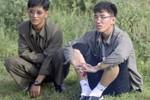 Triều Tiên triệu các doanh nhân đang làm ăn ở Trung Quốc về nước