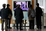 Chosun: Bầu không khí sợ hãi bao trùm Bình Nhưỡng hậu Jang Song-thaek