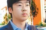 Cháu Kim Jong-un xóa dấu vết tránh bị truy lùng sau vụ Jang Song-thaek