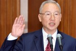 """""""Jang Song-thaek không âm mưu đảo chính Kim Jong-un mà là nạn nhân"""""""