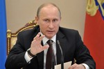 Kim Jong-un thờ ơ với Nga, Moscow hết chịu nổi Bình Nhưỡng