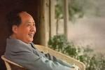 Thời báo Hoàn Cầu: Mao Trạch Đông công vẫn nhiều hơn tội
