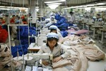 Bình Nhưỡng kêu gọi dân Triều Tiên ở nước ngoài đầu tư về nước