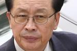 Kim Jong-un cho chó xé xác Jang Song-thaek là tin giật gân câu khách