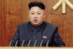 Triều Tiên lại đánh tiếng muốn cải thiện quan hệ với đồng bào Hàn Quốc