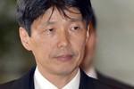 Nhật Bản tìm kiếm đồng thuận từ ASEAN làm việc với TQ về lãnh thổ
