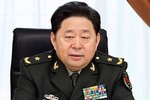 Trung tướng hậu cần tham nhũng, 20 người đếm tài sản 2 đêm mới xong