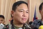 Tướng Philippines khuyến khích ngư dân cứ đánh cá, mặc kệ Trung Quốc
