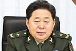 Trung tướng hậu cần tham nhũng dốt quân sự, giỏi nịnh hót